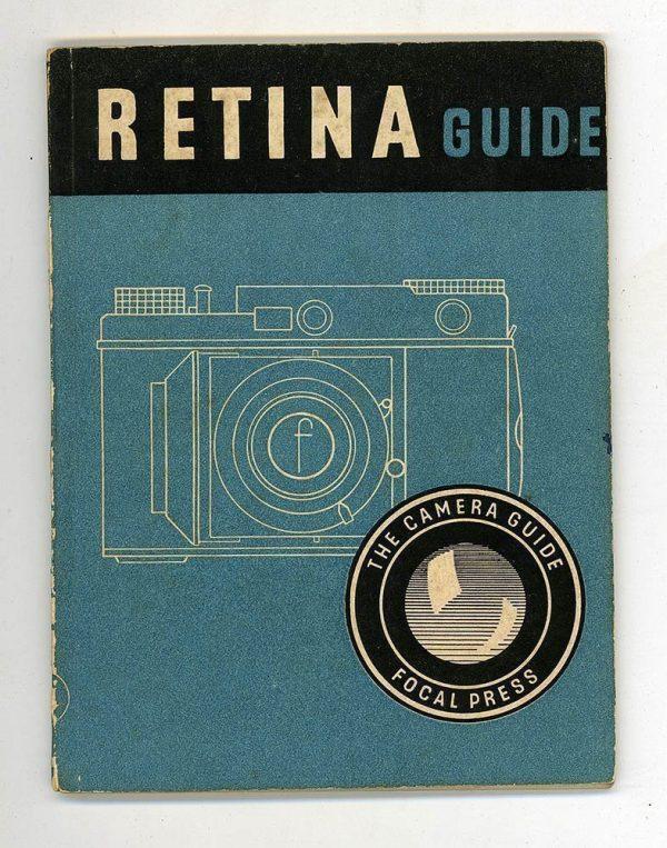 Retina Guide