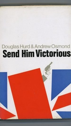 Send Him Victorious