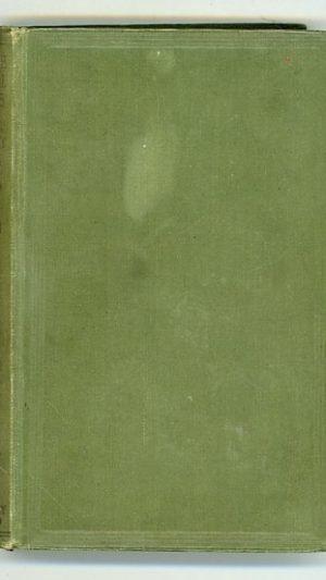 English Critical Essays (Sixteenth, Seventeenth and Eighteenth centuries)