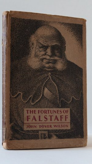 The Fortunes of Falstaff