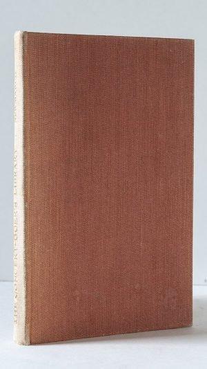 The Concert-Goer's Library of Descriptive Notes Volume IV