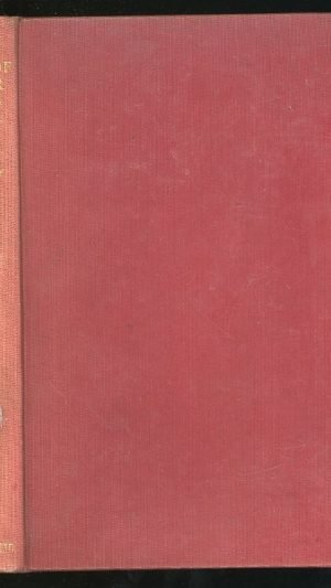 The Complete Works of Walter Savage Landor Volume I