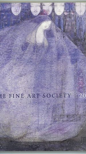 The Fine Art Society 2005
