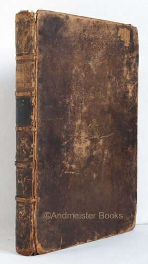 The Canterbury Tales of Chaucer, Modernis'd by Several Hands Vol III