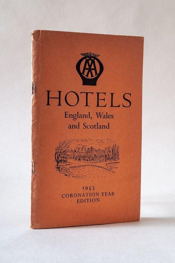 AA Hotels