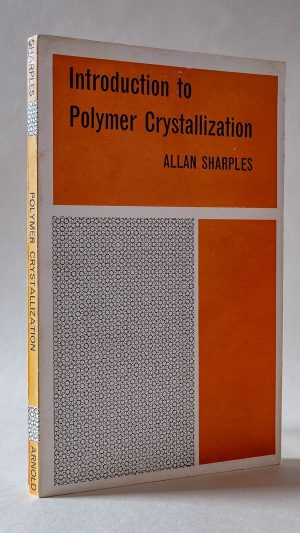 Introduction to Polymer Crystallization