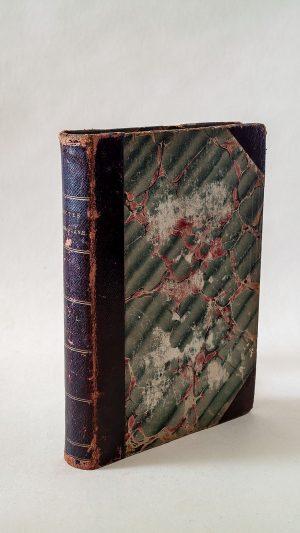 Noctes Ambrosianae Volume II