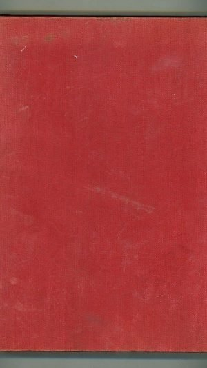 The Complete Works of Walter Savage Landor Volume VII