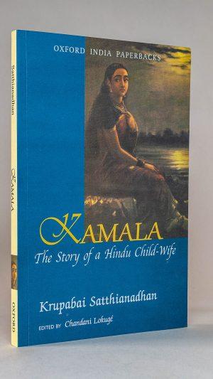 Kamala: The Story of a Hindu Child-Wife