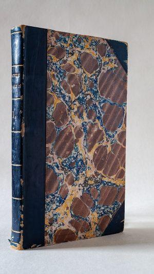 Recueil des Travaux de La Société d'Agriculture, Sciences et Arts d'Agen Pendant Le Cours de L'An XII Premier Cahier