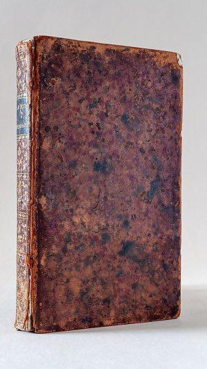 Les Joueurs et M. Dusaulx (1781) and Le Désoeuvré ou L'Espion du Boulevard du Temple (1782) and Le Chroniqueur Désoeuvré, ou L'Espion du Boulevard du Temple Tome Second (1783) and Tableau de Spa (1782)