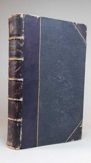 Sancti Irenaei Episcopi Lugdunensis Detections et Eversionis Falso Cognominatae Agnitionis seu Contra Omnes Haereses Libri Quinque