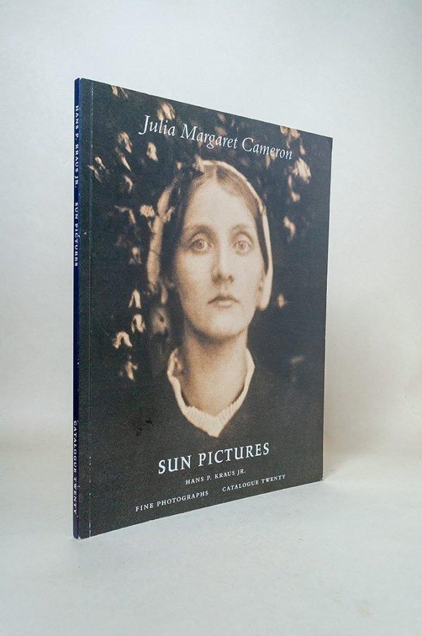 Sun Pictures: Julia Margaret Cameron
