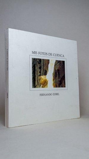 Mis Fotos De Cuenca